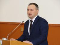 Мэром Великого Новгорода избран Сергей Бусурин