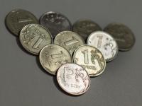 Бюджетные учреждения Великого Новгорода нуждаются в 10 млрд рублей