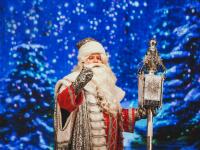 Роспотребнадзор дал советы новгородцам по выбору новогодних подарков детям