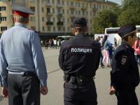 В Великом Новгороде поступили звонки о заминировании школ и больницы