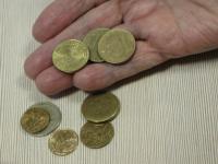 Власти: долга по зарплате на «Деке» нет