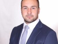 Новый депутат появился в Думе Великого Новгорода
