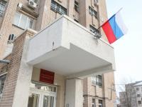 Боровичанин, сбивший в Великом Новгороде инспектора ДПС, арестован