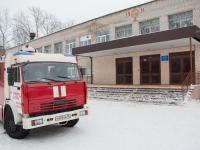 Правоохранители продолжают расследование по волне лже-минирований в Великом Новгороде