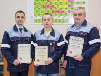 Специалисты ПАО «Акрон» вошли в реестр лучших инженеров России