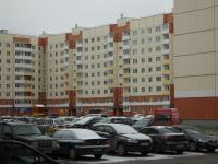 Новгородские приставы помогли инвалиду вернуться в свою квартиру