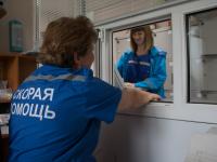 Прокуратура: новгородцы по несколько часов вынуждены ждать скорую помощь