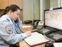 Защитить ветеранов,  предотвратить преступление