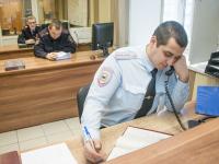 В Великом Новгороде эвакуируют вокзалы и торговые центры