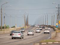 В Великом Новгороде создадут комиссию по оценке состояний мостов и путепроводов