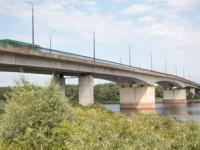 Мост-2021