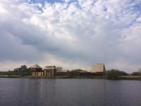 Рекордное количество клубов реконструкции приедет на новгородский фестиваль «Княжья Братчина»