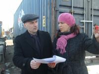 Глава Демянского района станет новым вице-мэром Великого Новгорода