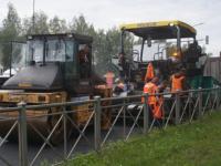 На ремонт дорог-2020 планируется потратить около полумиллиарда рублей
